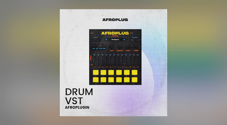 Afroplug Afroplugin