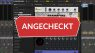 Angecheckt Native Instruments Guitar rig 6 Teaser