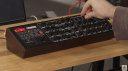 Behringers Pro-800 ist da! Ein Prophet-600-Clone mit Extras