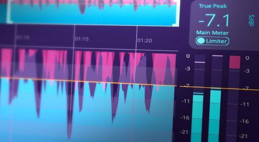 Deal: Signum Audio BUTE Limiter 2 mit 65 Prozent Rabatt!