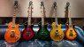 Epiphone Slash Signature Les Paul Serie Teaser