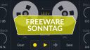 Freeware Sonntag: Maze, LFO-Sketch und FenrIR