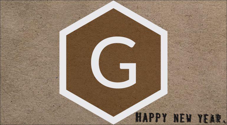 GEARNEWS wünscht Euch einen tollen Start ins neue Jahr 2021!