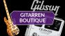 Gitarrenboutique Gibson Pussycat GekkoAudio