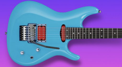 Ibanez-Joe-Satriani-JS2410-Sky-Blue-1