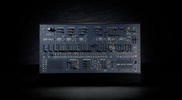Korg ARP2600M