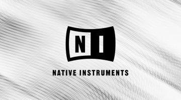 Native Instruments: Neuer Investor erwirbt Mehrheitsbeteiligung
