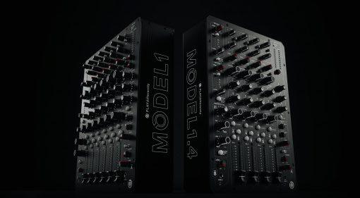 PLAYDifferently_Model_1.4