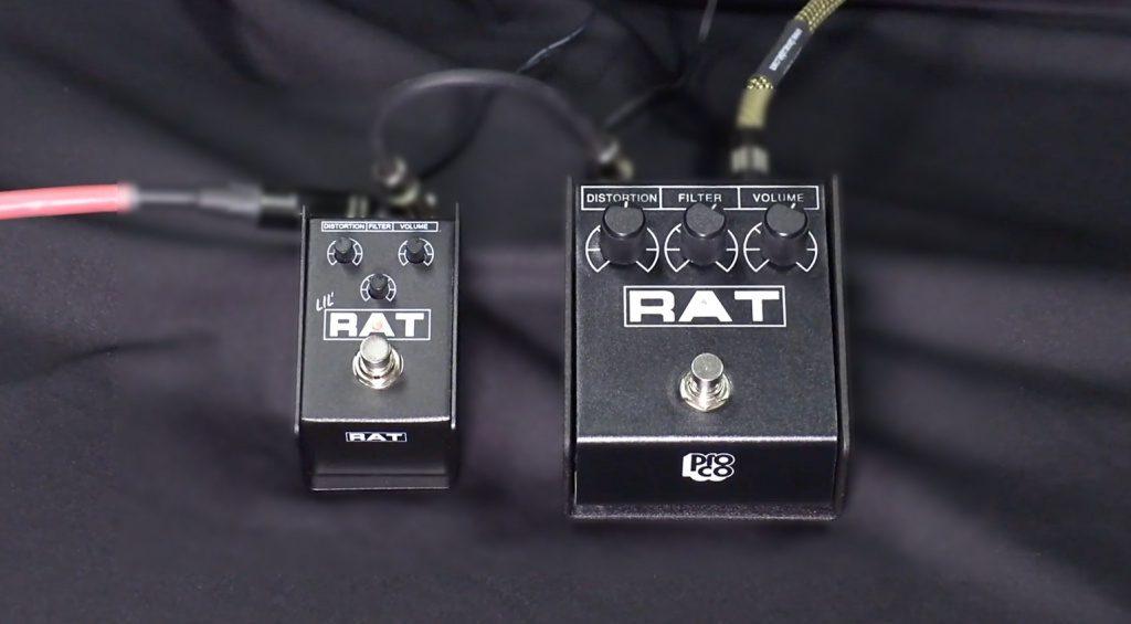 ProCo Lil RAT
