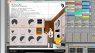 Puremagnetik Replicas: Emulation eines alten Tape Loopers als Plug-in