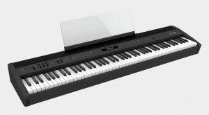 Roland FP-60X
