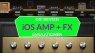 Topliste ios Amps effekte teaser