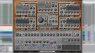 Kostenlos: beatassist.eu verschenkt Kuma 508 FM-Synthesizer