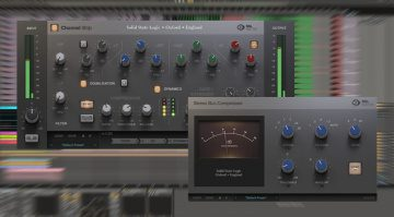 Deal: SSL Native Essentials Bundle mit fast 90 % Rabatt!