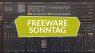 Freeware Sonntag: Surge, Basic Filters und Tiny Dist
