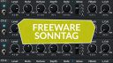 Freeware Sonntag: MacPack, Chorus GAS und Crush