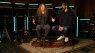 Gibson Epiphone Kramer Dave Mustaine Signature Talk