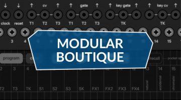 Modular-Boutique