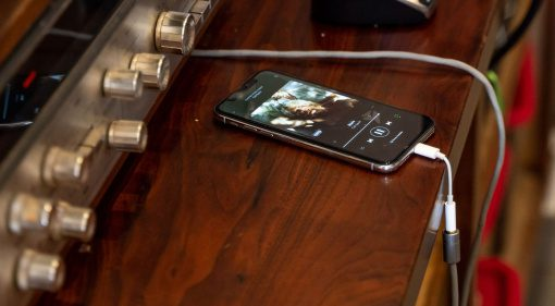 Spotify HiFi: Streaming in CD-Qualität angekündigt