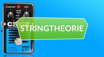 Stringtheorie_Episode 1_Kompressoren für Bassisten