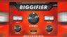 W.A. Production Biggifier by Aden: ein Multieffekt-Mix-Plug-in für einen fetteren Sound