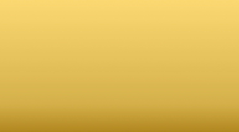 24K Golden Sinusoidal Synthesizer