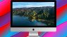 Leak: Apple iMac kommt bald und März-Event ungewiss