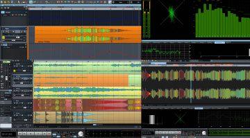 Deal: Magix Samplitude Pro X5 kurzzeitig mit 50 Prozent Rabatt!