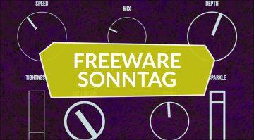 Freeware Sonntag: Yoin, Pipe Organ und ATK MT2