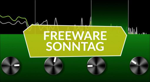 Freeware Sonntag: Verbity, MGATE-MULTI und Performer Free