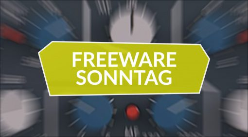 Freeware Sonntag: SawPluck, FIVER v3 und MStereoScope