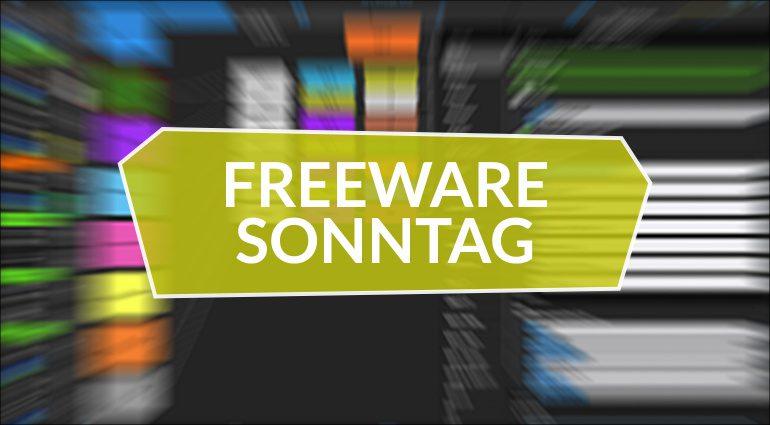 Freeware Sonntag: SSQ, Wotja 21 (Lite) und ATK MTB