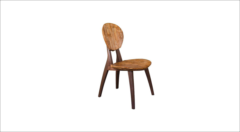 Gitarren Boutique Sonus Chair