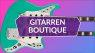 Fender Custom Shop Prestige Collection 2021