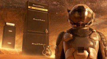 Deal: Neues Audiointerface kaufen – AmpliTube 5 SE kostenlos mitnehmen!