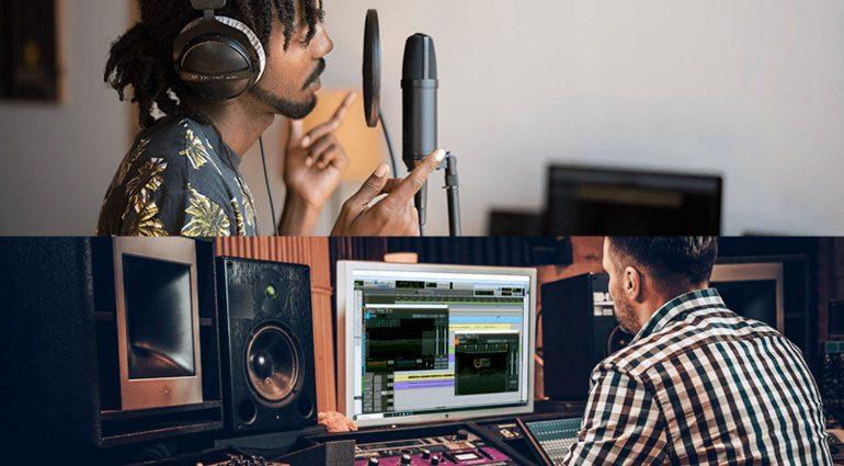 iZotope startet Abonnement Services für Producer und Postproduction