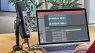 Marantz Pro MPM-4000U: Neues USB-Mikro für Podcasting und Streaming