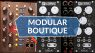 modular-boutique shift line knob tech dove audio seq