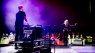 Musikmesse wird auf 2022 verschoben