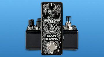 MXR-Eric-Gales-signature-Raw-Dawg-1-1