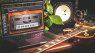 Nembrini Audio Voice DC30: Vox AC30 Top Boost Reverb Amp Emulation als Plug-in