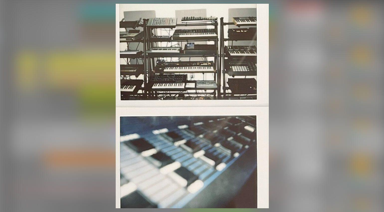 Principleasure 1 Instrumental Audio