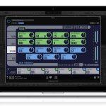 tc electronic VSS3 HD Native
