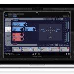 tc electronic VSS4 HD Native