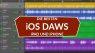 Teaser Toptliste Besten iPad iOS iPhone DAWs