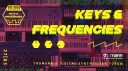 Thomann Keys & Frequencies: das Online Synthesizer Event im Browser