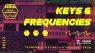 Thomann Keys & Frequencies: das Online Synthesizer Event im Browser