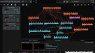 Der Software Synthesizer Tracktion Hyperion ist ein zeitloses modulares Meisterstück