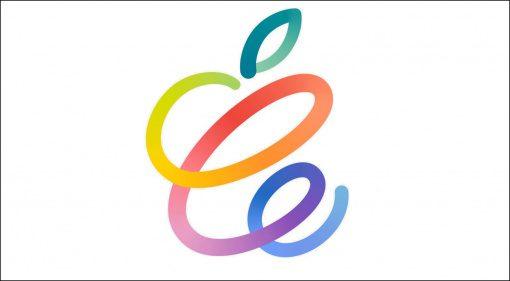 """Apple """"Spring Loaded"""" Keynote angekündigt - mit vielen Neuigkeiten?"""