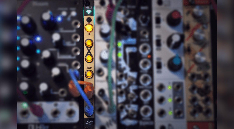 Circuit Happy ML:2